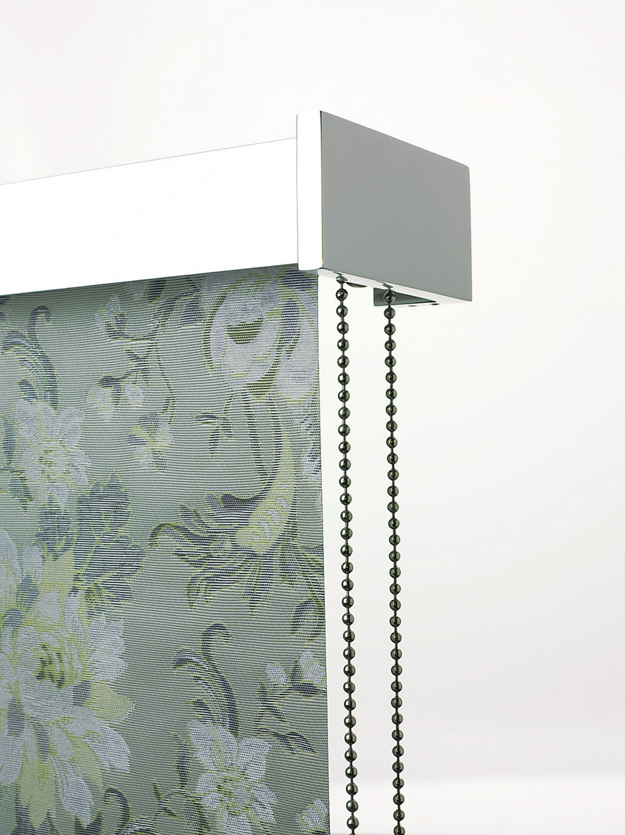 Ultimate roller blind