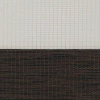 DRF-CYPRUS-0600-Chocolate brown